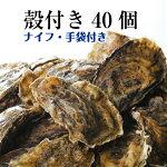 【牡蠣殻付き広島産10個】広島牡蠣生産者米田海産が育てた殻付き牡蠣生牡蠣加熱用