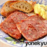 チーズケーゼ ソーセージ ミートローフ オードブル パーティー