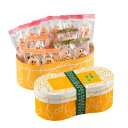 千葉めぐり 3種(最中 饅頭 パイ)12個詰【和菓子 焼き菓子 ギフト お返し もなか 千