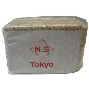 NSブランドニュージランド産水苔4A(AAAA)3kg1袋合計3kg