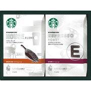 バックス オリガミドリップコーヒーギフト プチギフト コーヒー