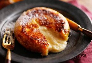 今までにない極上のフレンチトースト!じっくりと香ばしく焼き上げ、食感と風味にこだわりまし...