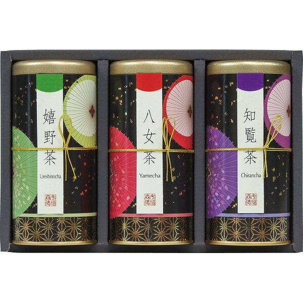 茶葉・ティーバッグ, 日本茶  FHR-30()