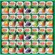 【送料無料】【入学 内祝 ギフト】デルモンテ 果汁100%ジュース詰合せ(28本) KDF…