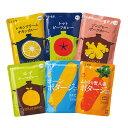 【送料無料】【お中元 ギフト】にしきやカレー・スープセット ...