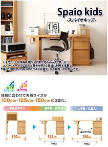 カリモクスパイオキッズセットSU3615MS/SU3615MH/SU3615MK送料無料学習デスク/机/パソコンデスク【家具のよろこび】【c】