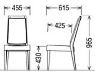 CA1905ZWサイズ