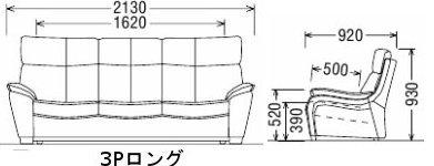 ZT7313WSサイズ