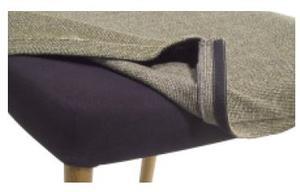 【P10倍】カリモク肘無しダイニングチェアCT6105S559送料無料【シアーセレクト対応】【家具のよろこび】