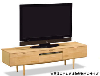 【a】カリモクテレビボードQD6107NEQD6017NJ幅182送料無料【家具のよろこび】【c】