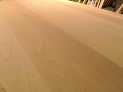 【P10倍】カリモク棚付きリビングテーブルTF3712E000幅105ブナ材送料無料【家具のよろこび】【楽天お買いものマラソン】