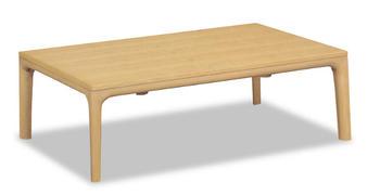 【P10倍】カリモクこたつテーブルTS7418METS7418MSTS7418MHTS7418MK幅120送料無料リビングテーブル【家具のよろこび】