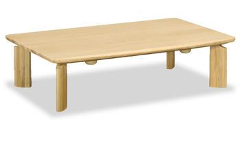 【P10倍】カリモクこたつテーブルTS7478METS7478MSTS7478MHTS7478MK幅135送料無料リビングテーブル【家具のよろこび】