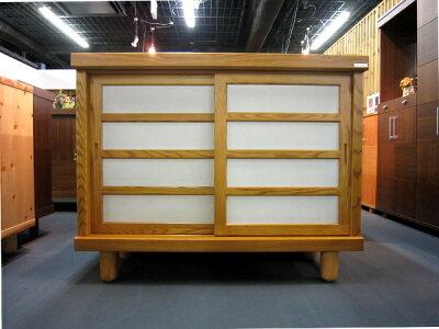 シューズボックス幅90-幅180アッシュはごろも送料無料家具のよろこび【店頭受取対応商品】