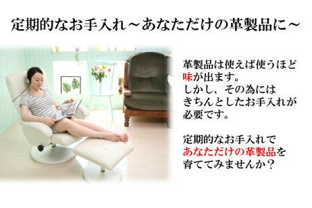 本革専用クリーナーレザークリーナー【あす楽対応】家具のよろこび【店頭受取対応商品】