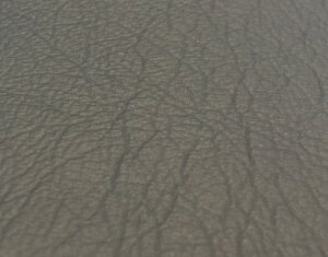 【s】カリモク合成皮革1PソファーWS1180BWカリモク/日本製【家具のよろこび】【c】