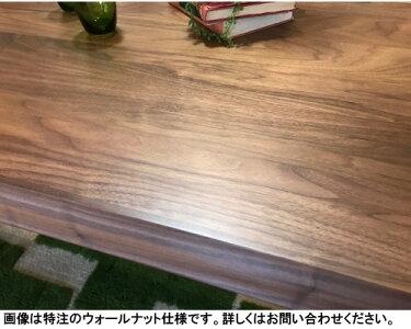 【P10倍】カリモクダイニングテーブル幅180オーク材DW6000E000送料無料【家具のよろこび】