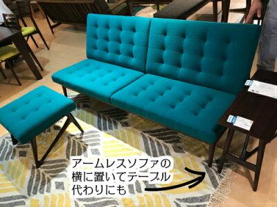 【P10倍】カリモクサイドテーブルTB1102K000送料無料【家具のよろこび】
