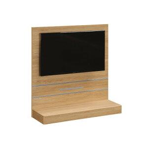 カリモク壁掛けテレビボードQW4205ME幅118送料無料テレビボードテレビ台家具のよろこび【店頭受取対応商品】