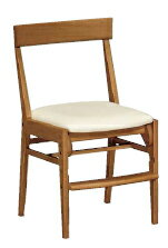 【カリモク学習机】成長に合わせて高さ調節デスクチェアXT0611IH【全8モデル】【安心の国産F☆☆☆☆】【送料無料】【見積もり致します】【学習イス】【学習椅子】