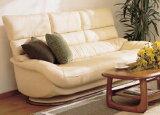 カリモク 本革ソファー3P ZT6803HP 送料無料 家具のよろこび 【店頭受取対応商品】