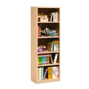 【カリモク学習机】スパイオパーツを組み合わせて作るデスク書棚HU2415【安心の国産F☆☆☆☆】【送料無料】【見積もり致します】【2010新商品】