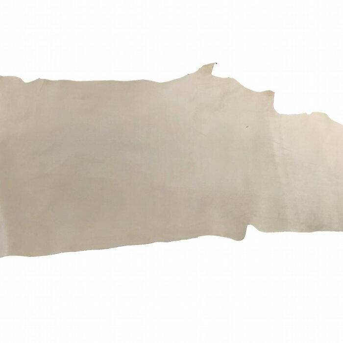 数量限定!牛本革。ヌメ革(Case Leather)