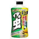 不快害虫粉剤1.1Kg【住友化学園芸】 【ガーデンドクター】【薬剤】