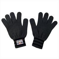 ディーゼルDieselニット手袋2-KASTIGUANTOメンズグローブ中古未使用品