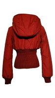 ディーゼルDiesel中綿入りジャケットパファージャケットサイズS中古未使用品