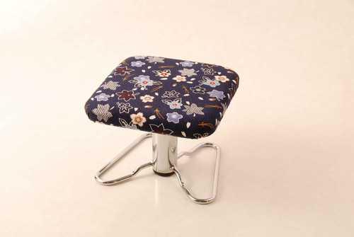 NEW三段階調節式らく座いす(正座椅子) 【座椅子 チェア チェアー リクライニング ソファチェア 座いす 座イス クッション 椅子 chair リラックスチェア ギフト プレゼント】