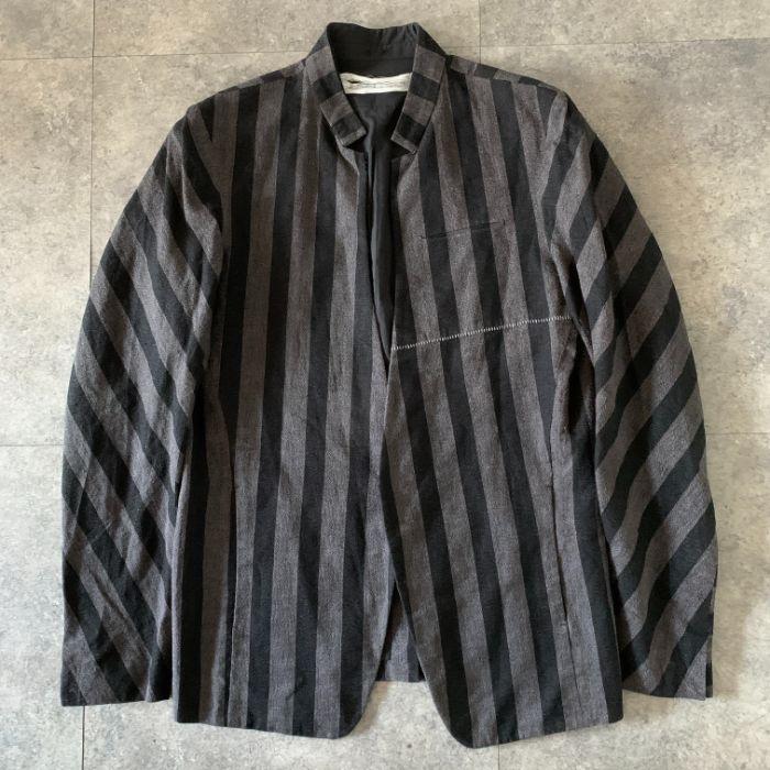メンズファッション, コート・ジャケット  individual sentiments 15SS JK48 LI8 1