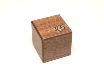 からくり箱 小箱1