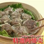 【冷凍商品】特選肉焼売30個入(900g)シュウマイ・シューマイ・しゅうまい・しゅーまい耀盛號(ようせいごう・ヨウセイゴウ)