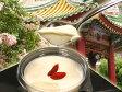 【冷凍商品】杏仁豆腐 100g (冷凍) 16個セット耀盛號(ようせいごう・ヨウセイゴウ)【RCP】