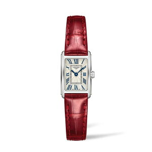 [Points 5 times] [Regular Agency] Longines LONGINES Ladies Watch Longines Dolce Vita Watch L5.258.4.71.5