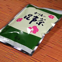 昆布茶(袋入り)