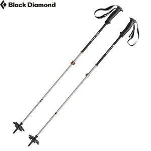 ブラックダイヤモンド レーザーカーボンプロ(2本セット/596g) 【☆】