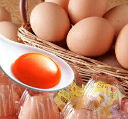 【送料無料】絶品!こだわり卵すべてにこだわって生まれたこだわり家族のこだわり卵30個
