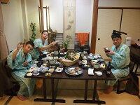 東野・岡村の旅猿10プライベートでごめんなさい…ジミープロデュース究極のお好み焼きを作ろうの旅プレミアム完全版【予約】