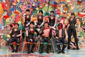 アメトーーク!DVD30<初回盤仕様>【予約商品】