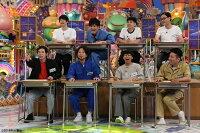 アメトーーク!DVD40≪特典付き≫【予約】