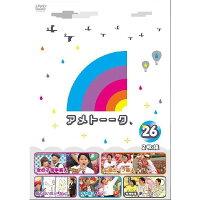 アメトーーク!DVD(26)≪特典付き≫