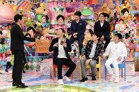 アメトーーク!DVD37≪特典付き≫【予約】