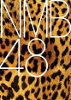 NMB485th&6thAnniversaryLIVE(仮)≪特典付き≫【予約】