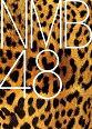 NMB48GRADUATIONCONCERT〜MIORIICHIKAWA/FUUKOYAGURA〜(仮)[Blu-ray]≪特典付き≫【予約】
