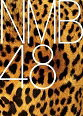 NMB483LIVECOLLECTION2019[Blu-ray]≪特典付き≫【予約】