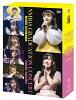 NMB48GRADUATIONCONCERT〜MIORIICHIKAWA/FUUKOYAGURA〜(仮)[DVD]≪特典付き≫【予約】