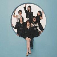 NMB48/恋なんかNothankyou!(通常盤Type-B)(CD+DVD)≪特典付≫【予約】