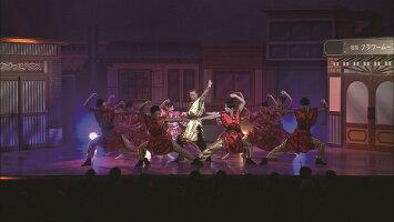 Joy!Joy!エンタメ新喜劇〜吉本新喜劇アキ座長公演〜≪特典付き≫【予約】